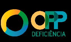 Opp Deficiência